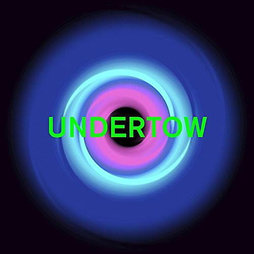 Alliance Pet Shop Boys - Undertow