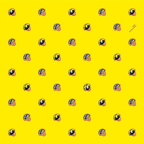 Alliance Pet Shop Boys - Very (2018 Remastered Version)