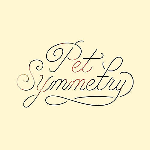 Alliance Pet Symmetry - Vision