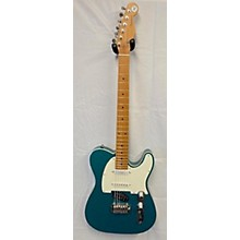 Reverend Pete Anderson Eastsider Solid Body Electric Guitar