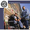 Alliance Pete Rock & Cl Smooth - T.r.o.y. (they Reminisce Over You) Straighten It thumbnail