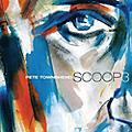Alliance Pete Townshend - Scoop 3 thumbnail