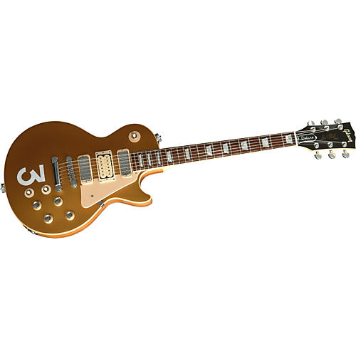 Gibson Custom Pete Townshend LP Deluxe #3