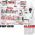 Alliance Peter Brotzmann - Alarm thumbnail