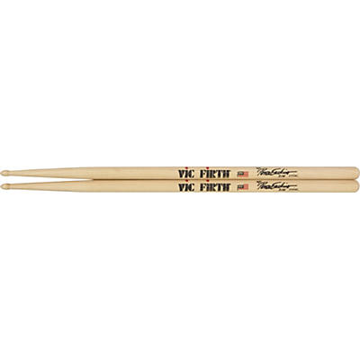 Vic Firth Peter Erskine Signature Ride Drum Sticks
