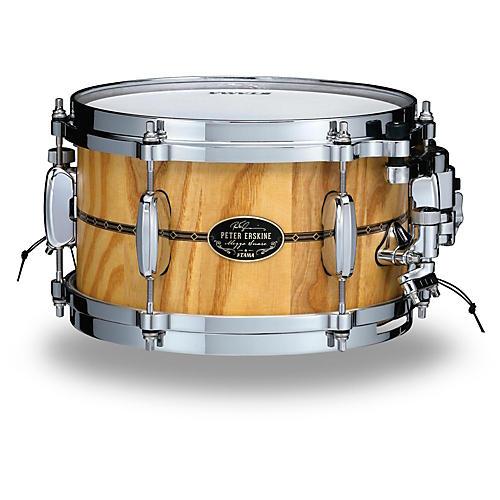 TAMA Peter Erskine Signature Snare Drum 10 x 6 in.