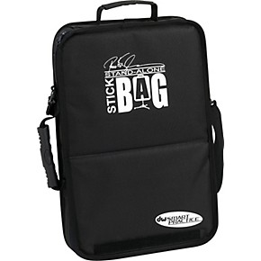Dw Peter Erskine Stand Alone Stick Bag Without Stand