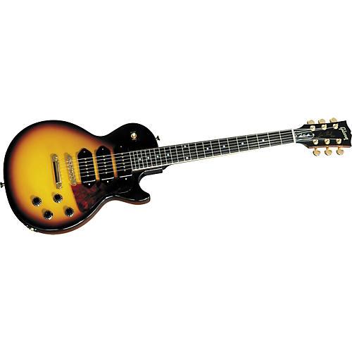 gibson custom peter frampton les paul special electric guitar musician 39 s friend. Black Bedroom Furniture Sets. Home Design Ideas