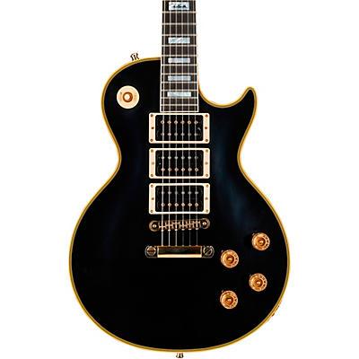 """Gibson Custom Peter Frampton """"Phenix"""" Les Paul Custom VOS Electric Guitar"""