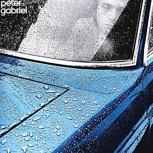 Alliance Peter Gabriel - Peter Gabriel 1