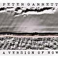 Alliance Peter Garrett - Version Of Now thumbnail
