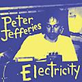Alliance Peter Jefferies - Electricity thumbnail