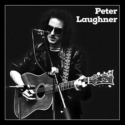 Peter Laughner - Peter Laughner