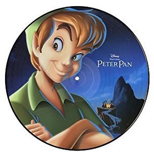 Alliance Peter Pan - Peter Pan (Original Soundtrack)