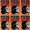 Alliance Peter Tosh - Equal Rights thumbnail