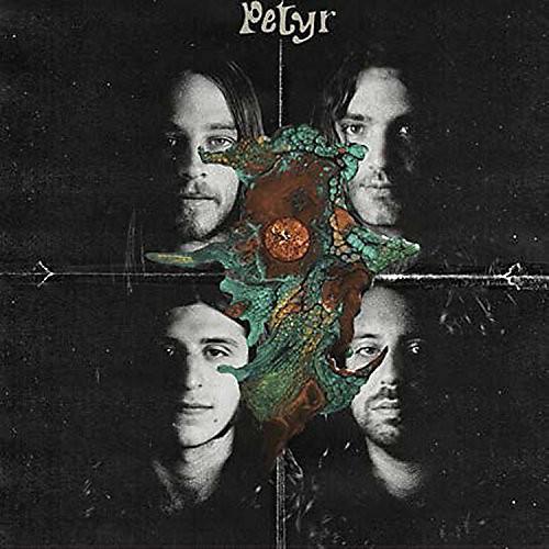 Alliance Petyr - Petyr