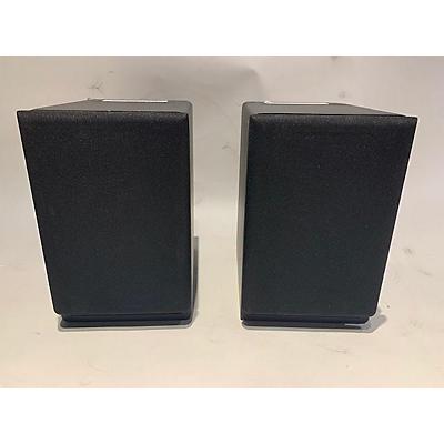 Audix Ph15 Pair Powered Monitor