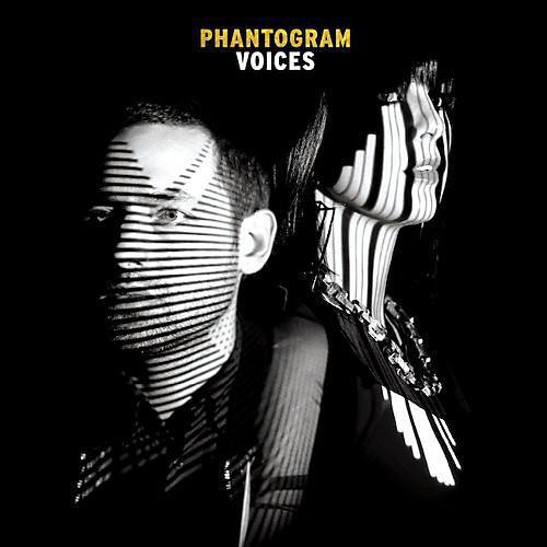 Alliance Phantogram - Voices