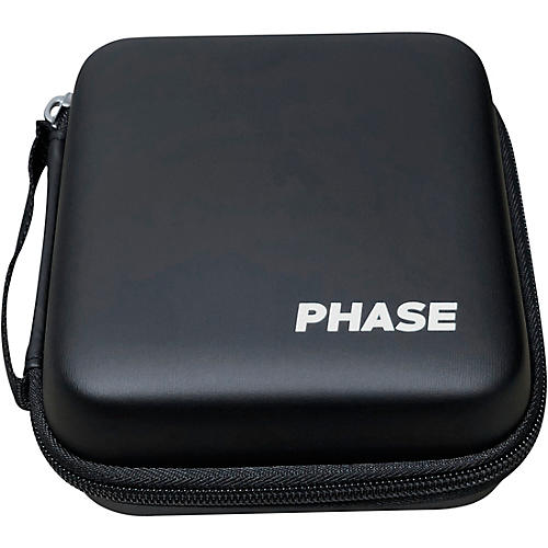 MWM Phase Case for Essential and Ultimate Wireless DVS Packs