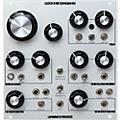 Pittsburgh Modular Synthesizers Phase Shifter Module thumbnail