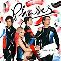 Alliance Phases - For Life thumbnail