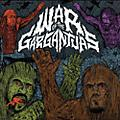 Alliance Phil Anselmo - War of the Gargantuas thumbnail