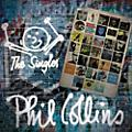 Alliance Phil Collins - The Singles thumbnail