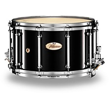 Philharmonic 6-Ply Maple Snare Drum High Gloss Piano Black 14x4