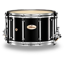 Philharmonic 6-Ply Maple Snare Drum High Gloss Piano Black 14x8