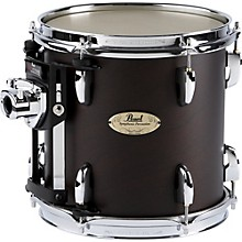 Philharmonic Series Double Headed Concert Tom Concert Drums 14 x 12 in.
