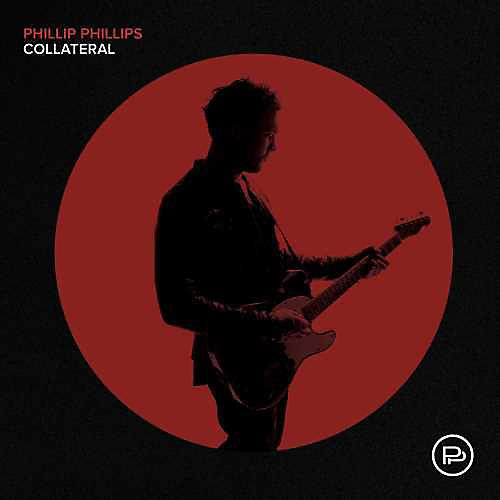 Alliance Phillip Phillips - Collateral