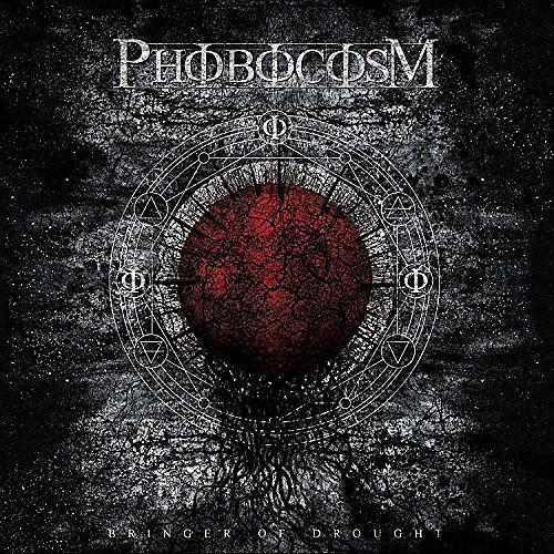 Alliance Phobocosm - Bringer Of Drought