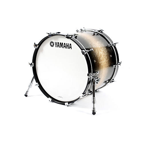 » Learn to Play Drums: A Beginner's Guide - DrumSetFun.com