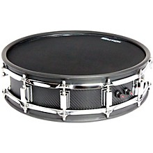 Pintech Phoenix Dual Zone Carbon Fiber Snare Drum