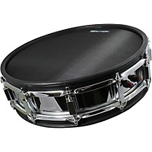 Open Box Pintech Phoenix Dual Zone Electronic Snare Drum
