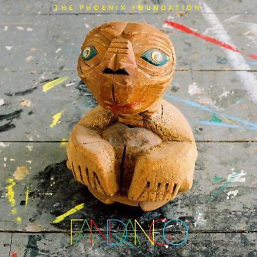 Alliance Phoenix Foundation - Fandango