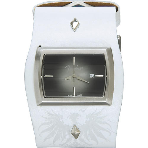 Fender Phoenix Rising Wristwatch