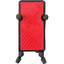 Phone Holder Bundle Red