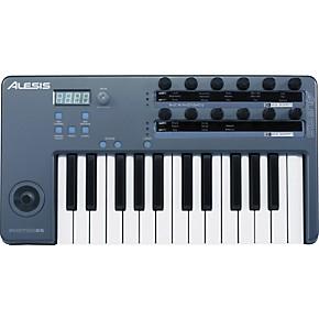 The MIDI Ditty