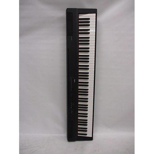 Yamaha Piaggero Np-11