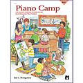 Alfred Piano Camp Book 2 thumbnail