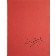 G. Henle Verlag Piano Concerto G Minor Op. 33 (Facsimile) Henle Facsimile Series Hardcover