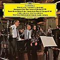 Alliance Piano Concertos 10 & 27 thumbnail