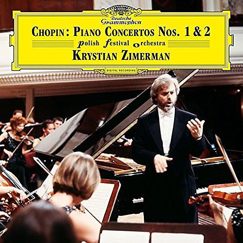 Alliance Piano Concertos Nos 1 & 2