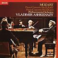 Alliance Piano Concertos Nos 17 & 21 thumbnail