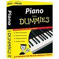 Emedia Piano Para Dummies [Boxed] thumbnail