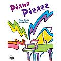 SCHAUM Piano Pizazz Educational Piano Series Softcover thumbnail