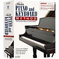 Emedia Piano and Keyboard Method Version 2.0 thumbnail