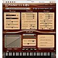 Modartt Pianoteq Harpsichord thumbnail