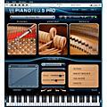 Modartt Pianoteq K2 Grand Piano thumbnail